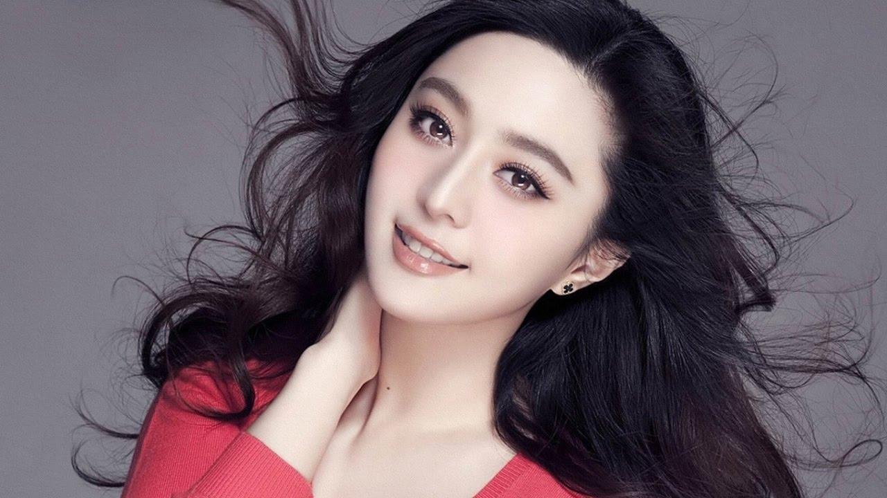 صورة بنات صينيات , اجمل واحلي البنات الصينيات