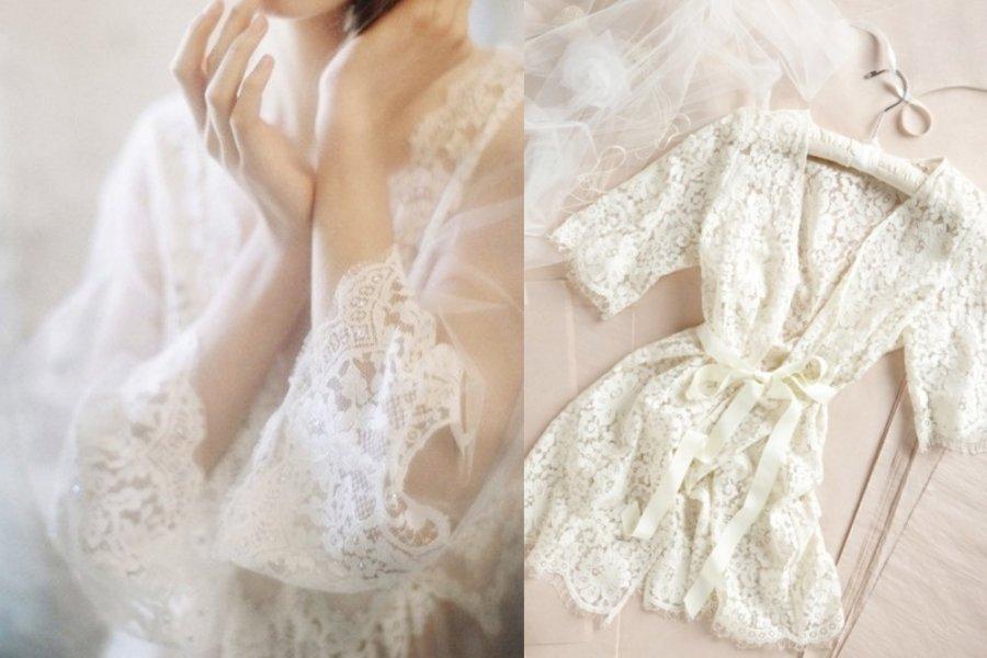صورة ملابس نوم للعروس , اجمل ملابس النوم للعرائس