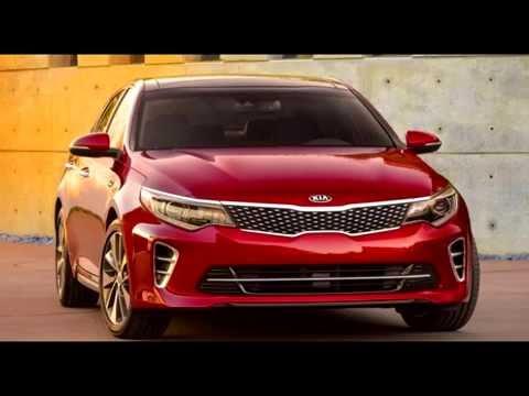 صورة صور سيارات كيا , اجمل الصور لسيارات كيا