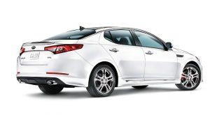 صور سيارات كيا , اجمل الصور لسيارات كيا