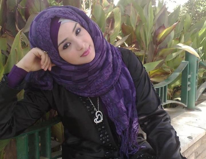 صورة بنات اردنيات , اجمل الصور للبنات الاردنيه