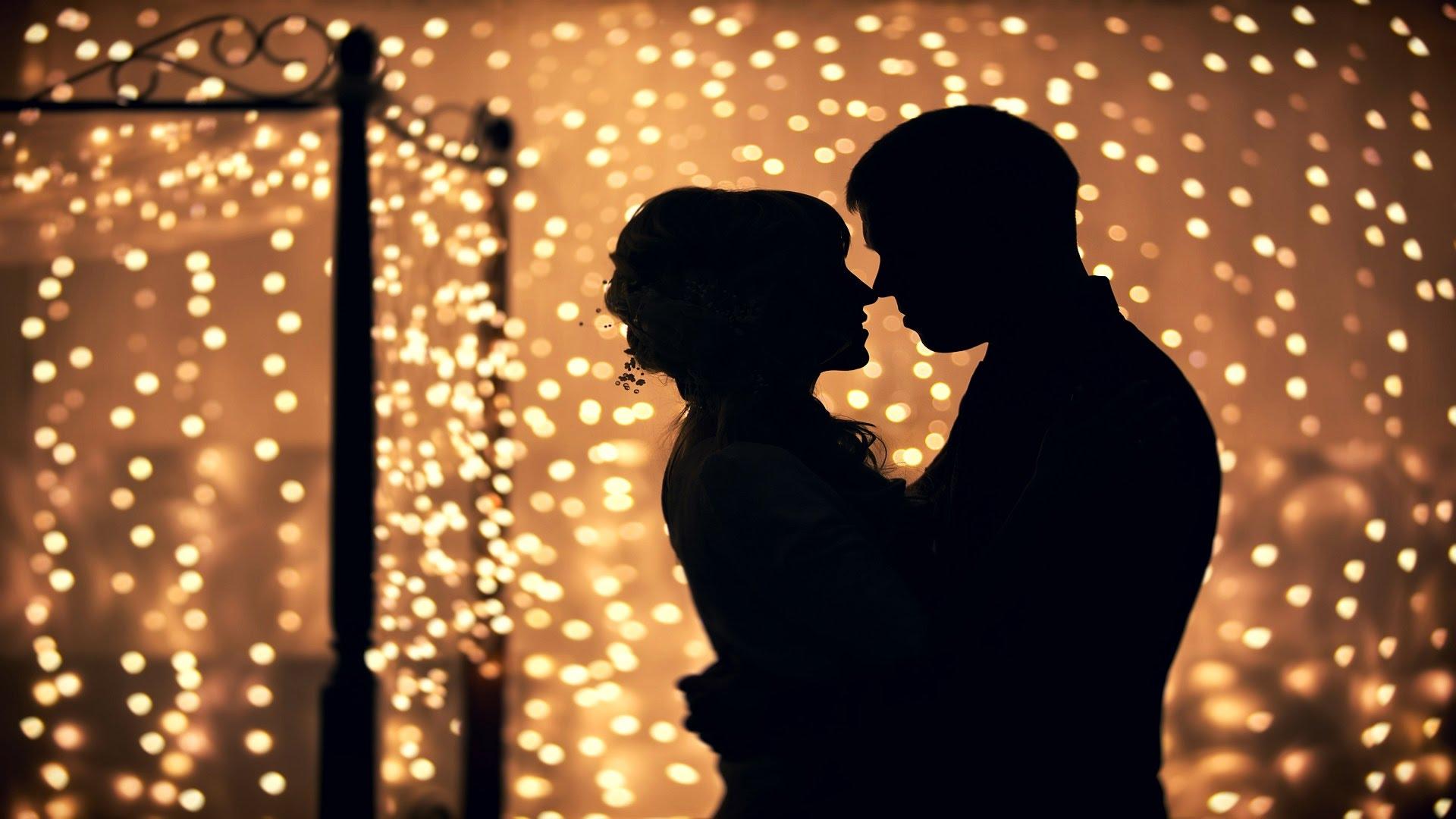 صورة صور حب عشق , من اجمل صور الحب