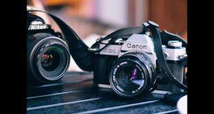 صورة كاميرا تصوير , يوجد انواع كثيره لكاميرا التصوير