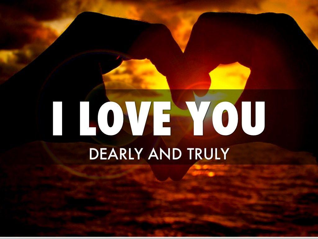 صورة كلام في الحب للحبيب , اجمل كلمات رمانسيه الحب للحبيب