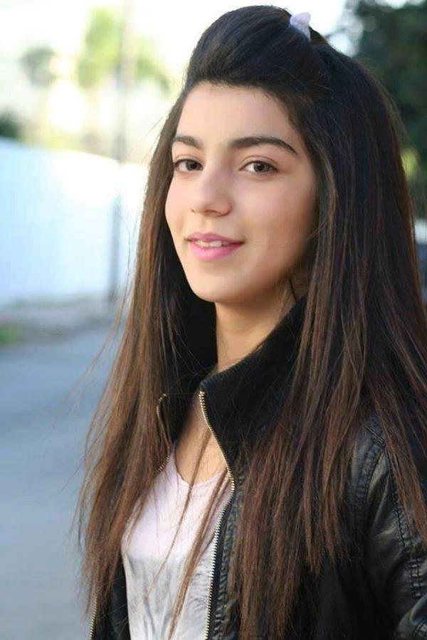 صورة بنات مراهقات , سحر البنات المراهقات