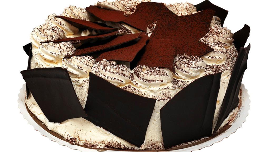 صورة طريقة تزيين الكيك , اشكال تحفه لطرق تزيين الكيك