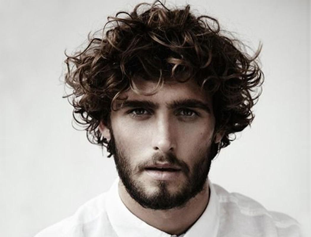 صورة صور قصات شعر رجالى , كولكشن جديد للقصات شعر رجالى