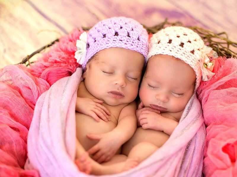 صورة صور اطفال جديده , طرق صور الاطفال الجديده