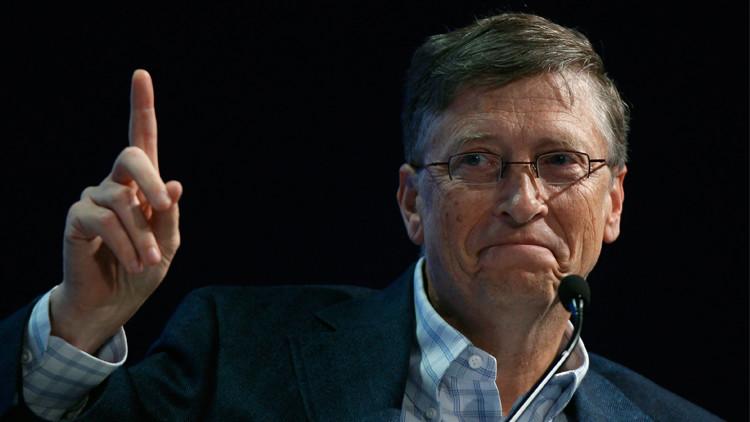 صورة اغنى رجل في العالم , تعرف على اغنى رجال العالم