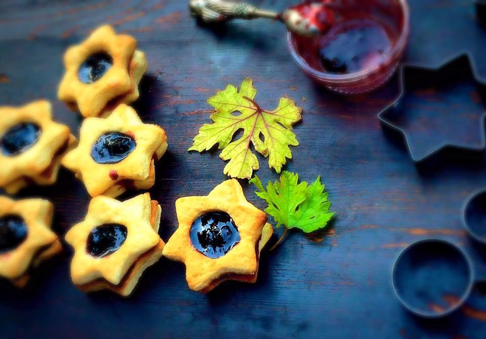 صورة حلويات ليبية , من اشهر الحلويات اليبيه