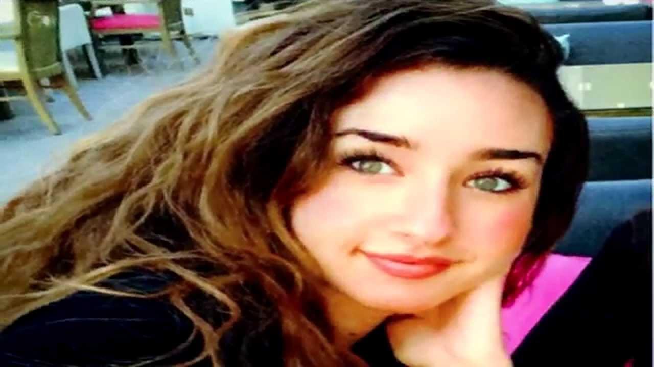 صورة اجمل بنات مصر , وجدعنة بنات مصر