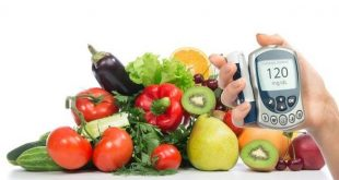 صور علاج ارتفاع ضغط الدم , يلزم متابعه ارتفاع ضغط الدم