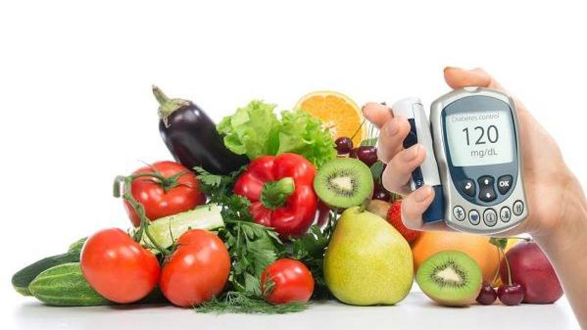 صورة علاج ارتفاع ضغط الدم , يلزم متابعه ارتفاع ضغط الدم