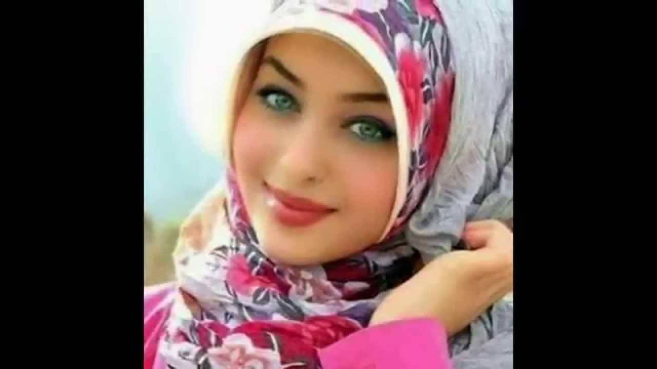 صورة بنات العرب , مااجمل بنات العرب