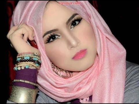 صورة الجمال الشيشاني , اجمل صور بنات شيشانيات