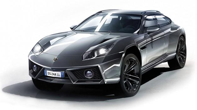 صورة السيارات الجديدة , سيارات مشهوره جدا