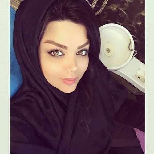 صورة بنات محجبات كول , صور لبنات جميلة بحجاب