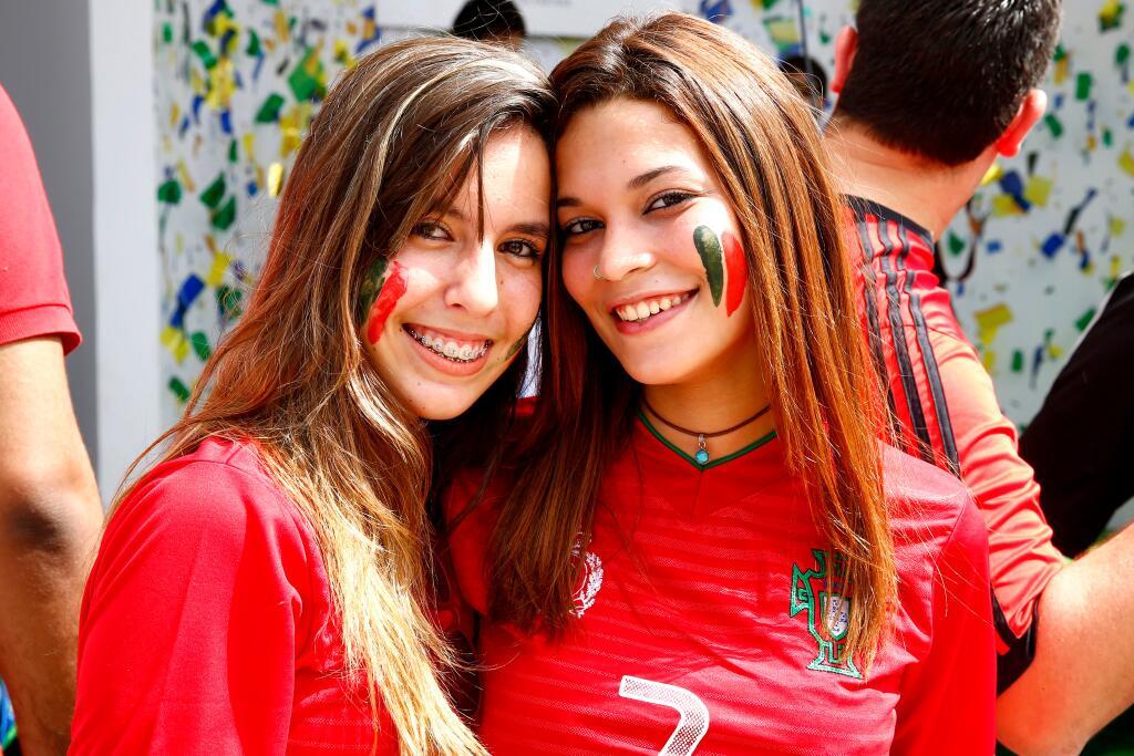 صورة بنات اسبانيا , اجمل فتيات المدينة الساحرة برشلونه
