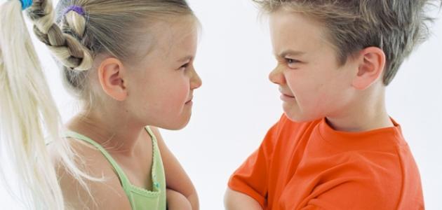 صور الفرق بين حمل الولد والبنت , الاختلاف في شكل المراة الحامل عندما يكون صبي او فتاة