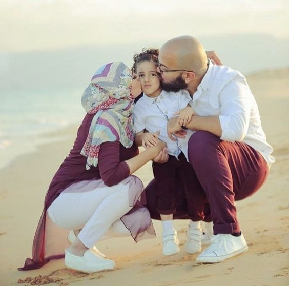 عراقي صور بوس اجمل سكس
