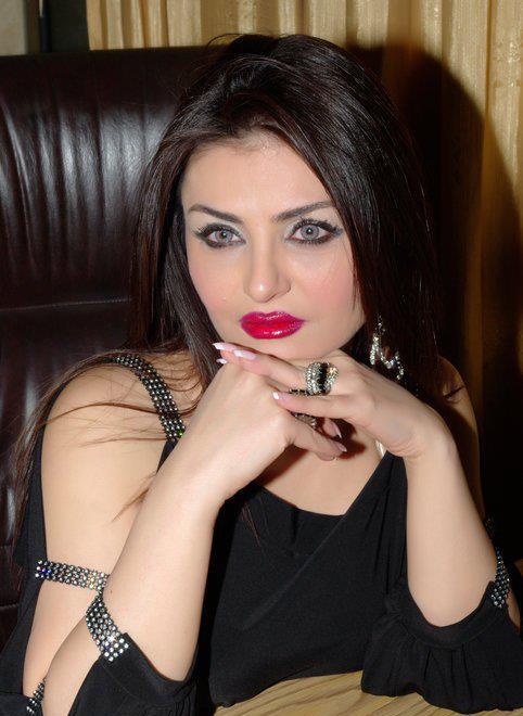 صورة بنات لبنانيات , اجمل صور للفتيات القادمة من لبنان 6286 2