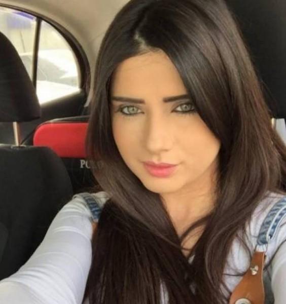صورة بنات لبنانيات , اجمل صور للفتيات القادمة من لبنان 6286 3