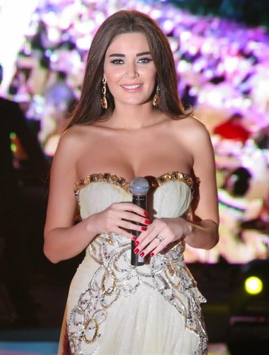 صورة بنات لبنانيات , اجمل صور للفتيات القادمة من لبنان 6286 7