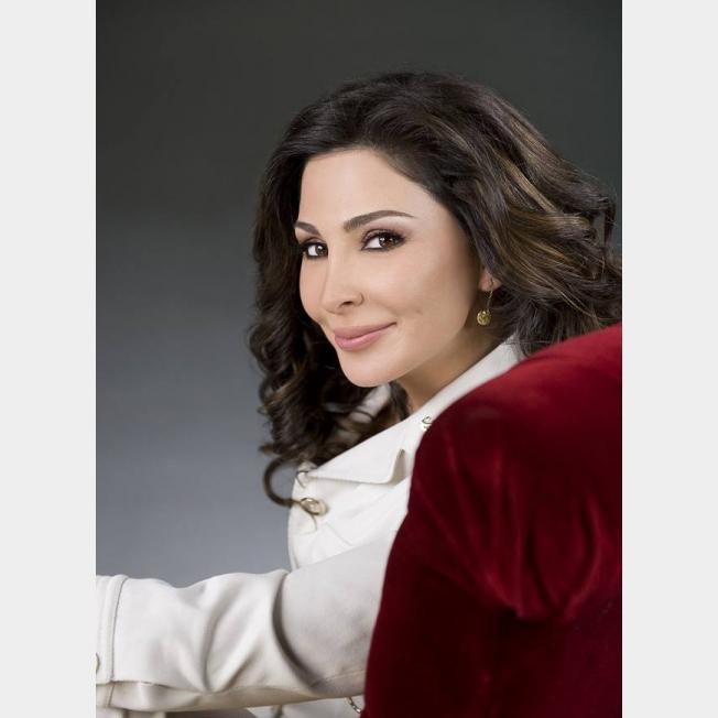صورة بنات لبنانيات , اجمل صور للفتيات القادمة من لبنان 6286 8