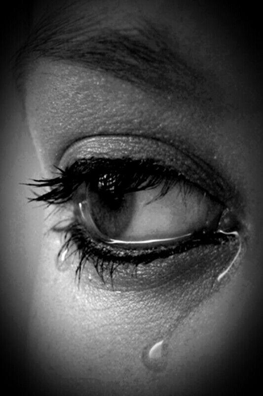 صور دموع الفراق الحبيب , الحزن الشديد لابتعاد من نحب