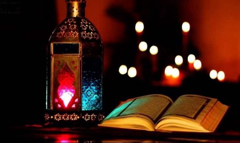 صورة رمضان كريم , اجمل شهر عربي هو شهر القران