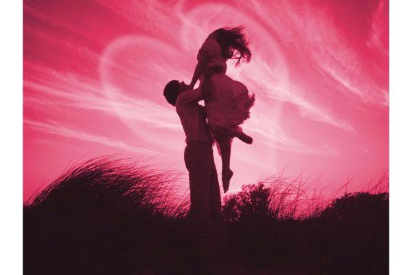 صورة صور جميله حب , رمزيات معبرة عن الغرام
