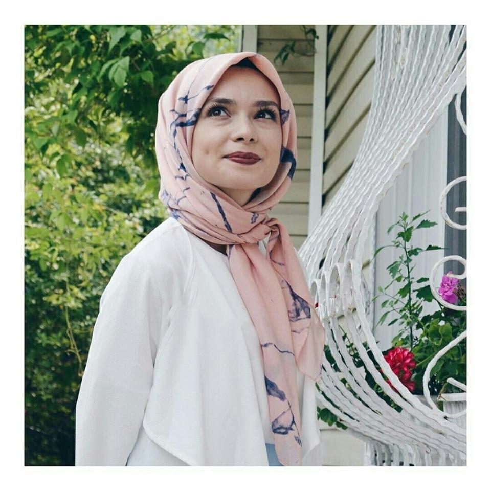 صورة رمزيات بنات محجبات , صور جميلة لفتيات يرتدين الحجاب