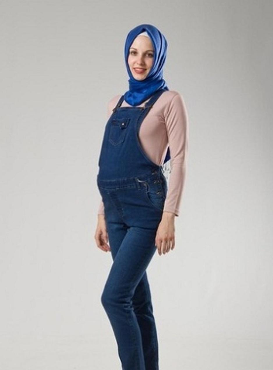 صورة ملابس حوامل , بعض الملابس المناسبة للسيدات الحوامل