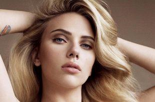 صورة اجمل نساء العالم اثارة , وجمال ورقة وكيوت