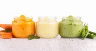 صور طعام الاطفال , المفيد الصحي الملئ بالفيتامينات