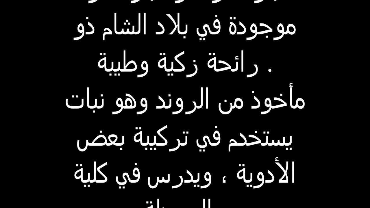 معنى اسم ريناد في الاسلام