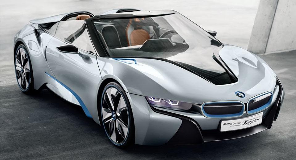 صور سيارات فخمة 2019 , اسرع واجمل السيارت في العالم