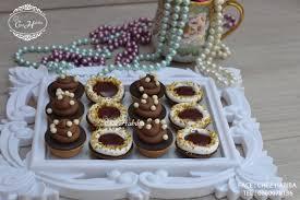 صور حلويات حبيبة , من اروع الحلويات