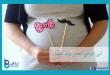 صور اعراض الحمل بولد , من الاشهر الاولي للحمل