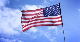 صورة صور علم امريكا , العديد والمزيد من صور علم امريكا