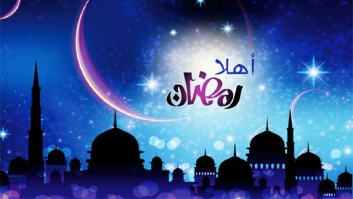 صور اول ايام رمضان , دعاء اليوم الاول في رمضان