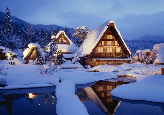 صورة اجمل صور العالم , اجمل اماكن سياحية حول العالم