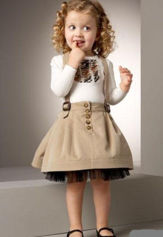 صورة ملابس اطفال ماركات , صور احدث موديلات اطفال