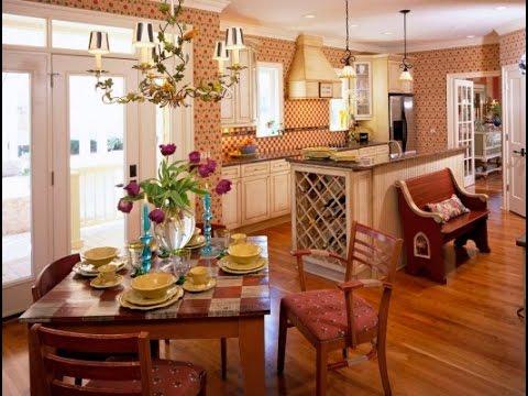 صورة ديكور منازل , احدث ديكورات منزلية