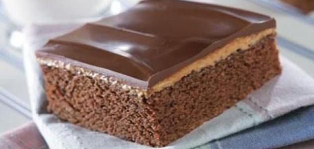 صور حلويات منزلية سهلة , خطوات سهلة لتحضير حلويات سريعه