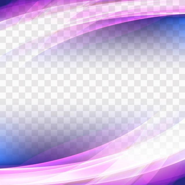 خلفية شفافة Png صور خلفيات شفافة احساس ناعم