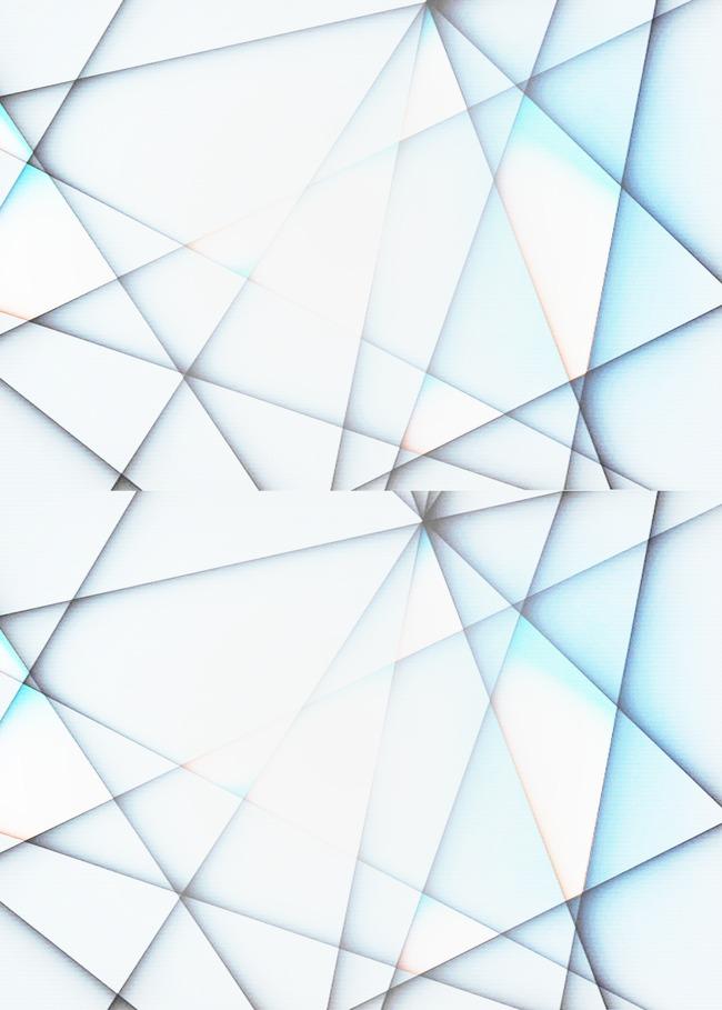 صورة خلفية شفافة png , صور خلفيات شفافة