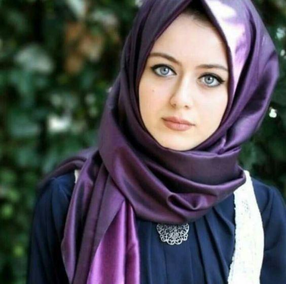 صورة صور اجمل فتيات , احلى بنات العرب