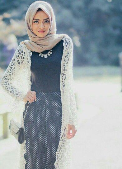 صورة فساتين تركية , احدث لباس فتيات تركي