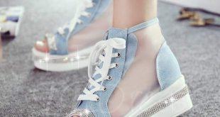 صور احذية بنات , احدث موديلات احذية بنات